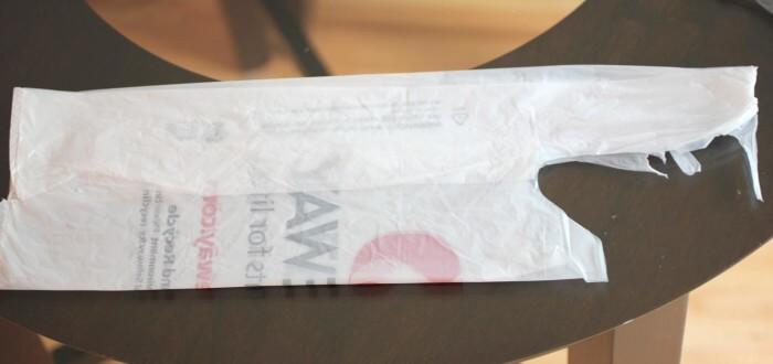 пряжа из пакетов2